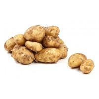 Картофель Азербайджан свежий урожай 1кг