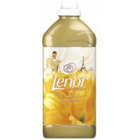 Кондиционер Ленор для белья от Кутюр ла Пресиюсе персик и ваниль концентрат 1,785л