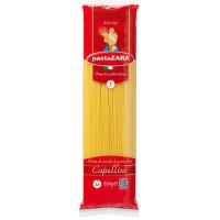 Макароны Паста Зара спагетти №1 500г