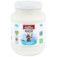 Продукт кисломолочный Дар гор Мацун 3,6% 0,5л