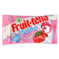 Мармелад Фруттелла йогурт 35г Темптайс