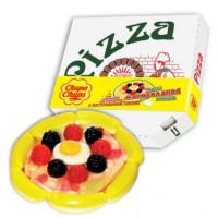 Мармелад Чупа Чупс Пицца 85г