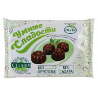 Мармелад Ди энд Ди Умные сладости желейный в глазури 220г