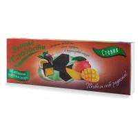 Конфеты Умные сладости желейные манго-маракуйя 105г