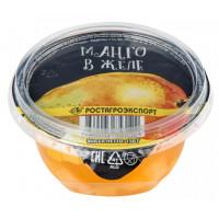 Фрукты РАЭ в желе манго 150г