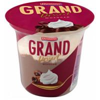 Пудинг Эрманн Гранд Десерт Шоколад 5,2% 200г