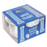 Йогурт G-Баланс греческий 4% 170г