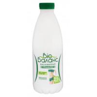 Кефир Био-Баланс 2,5% 930г