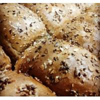 Хлеб Хлебозавод Сампо Спорт 150г
