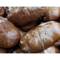 Хлеб Хлебозавод Сампо Ржаное чудо ржаной 350г