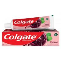 Паста зубная Колгейт гранат 100мл