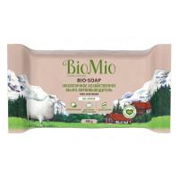 Мыло хозяйственное БиоМио био-соап без запаха 200г