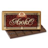 Шоколад Бабаевский люкс 100г