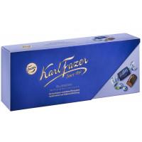 Конфеты Фазер с начинкой черничный трюфель 270г