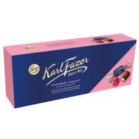 Конфеты Фазер с начинкой малиновый йогурт 270г