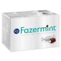 Конфеты Фазер с мятной начинкой 150г