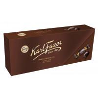 Конфеты Фазер из темного шоколада 270г