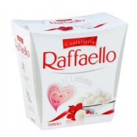 Конфеты Рафаэлло мини 40г